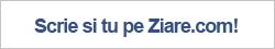 Scrie si tu pe Ziare.com