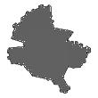 Prezenta la vot in Bucuresti