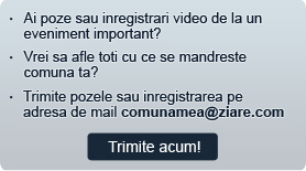 Trimite pe mail acum!