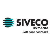 SIVECO Romania - Soft care conteaza