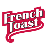 Retete French Toast