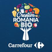 Crestem Romania BIO