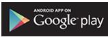 Ziare.com pentru Android în Google Play